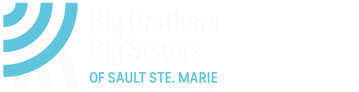 What we do - Big Brothers Big Sisters of Sault Ste. Marie